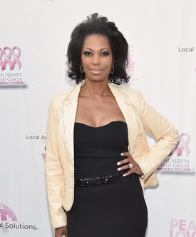 Harris Faulkner Upcoming films,Birthday date,Affairs