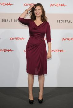Hayley Atwell Upcoming films,Birthday date,Affairs