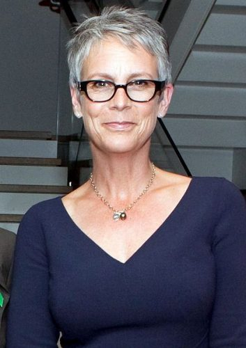 Jamie Lee Curtis Measurements, Height, Weight, Bra Size, Age, Wiki
