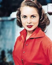 Janet Leigh Boyfriend, Age, Biography