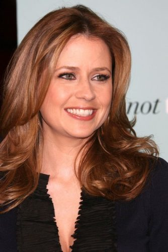 Jenna Fischer Upcoming films,Birthday date,Affairs