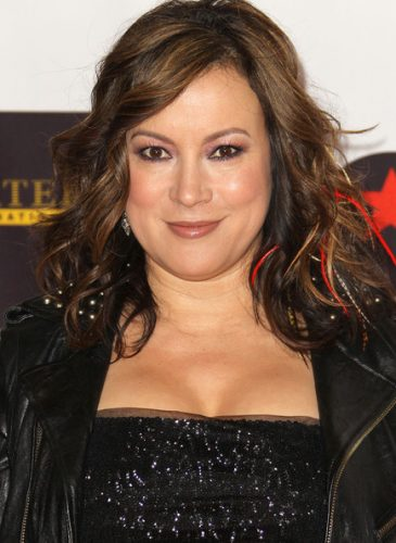 Jennifer Tilly Upcoming films,Birthday date,Affairs