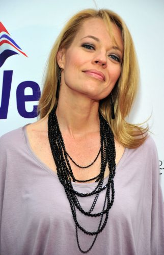 Jeri Ryan Boyfriend, Age, Biography