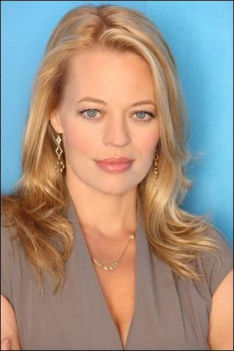 Jeri Ryan Upcoming films,Birthday date,Affairs