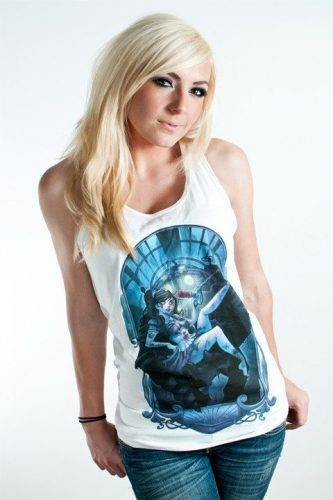 jessica-nigri-measurements-height-weight-bra-size-age-wiki