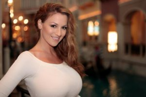 jordan-carver-boyfriend-age-biography