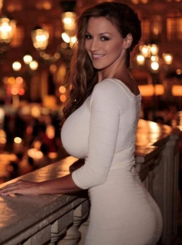 Jordan Carver Upcoming films,Birthday date,Affairs