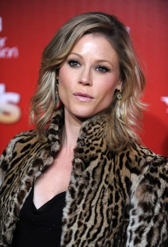 Julie Bowen Boyfriend, Age, Biography