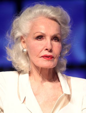 Julie Newmar Upcoming films,Birthday date,Affairs