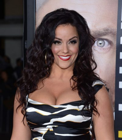 Katy Mixon Upcoming films,Birthday date,Affairs