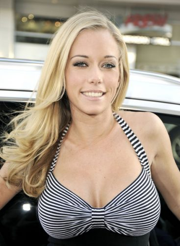 Kendra Wilkinson Boyfriend, Age, Biography