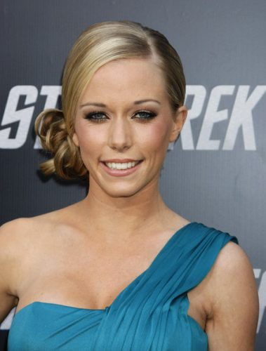 Kendra Wilkinson Measurements, Height, Weight, Bra Size, Age, Wiki