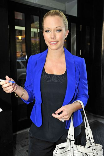 Kendra Wilkinson Upcoming films,Birthday date,Affairs