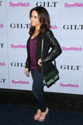 Lacey Chabert Upcoming films,Birthday date,Affairs