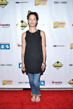 Lena Headey (Cersei Lannister) Upcoming films,Birthday date,Affairs