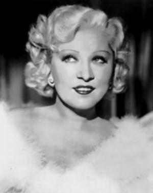 Mae West Upcoming films,Birthday date,Affairs