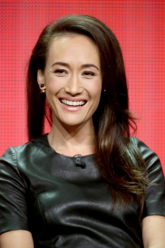 Maggie Q Boyfriend, Age, Biography