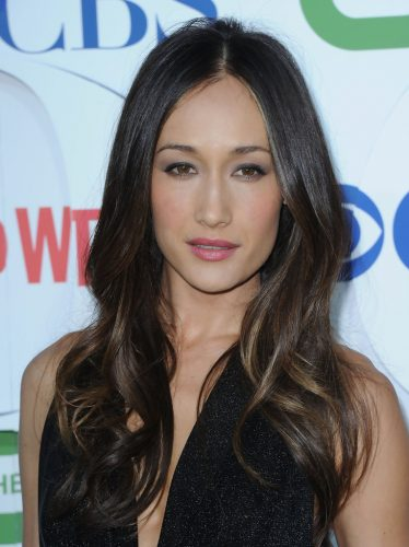 Maggie Q Upcoming films,Birthday date,Affairs