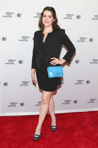 Melanie Lynskey Measurements, Height, Weight, Bra Size, Age, Wiki