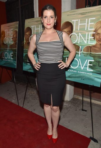 Melanie Lynskey Upcoming films,Birthday date,Affairs