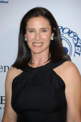 Mimi Rogers Boyfriend, Age, Biography