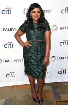 Mindy Kaling Boyfriend, Age, Biography