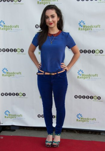 ... molly ephraim measurements height weight bra size age affairs