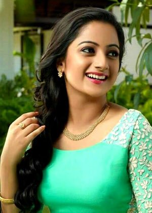 Namitha Pramod Measurements, Height, Weight, Bra Size, Age, Wiki