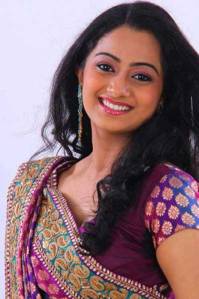 Namitha Pramod Upcoming films,Birthday date,Affairs
