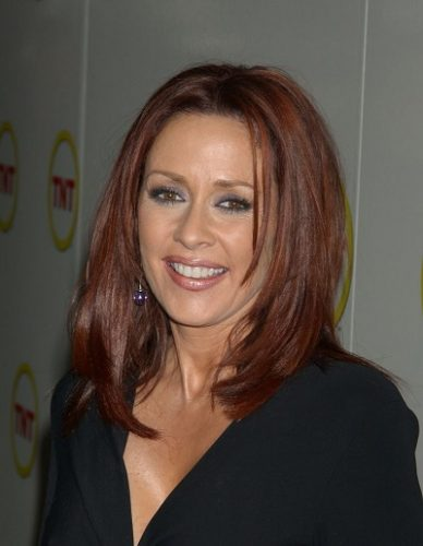 Patricia Heaton Boyfriend, Age, Biography