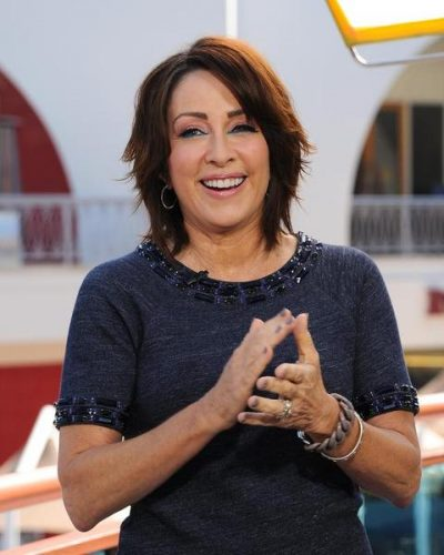 Patricia Heaton Upcoming films,Birthday date,Affairs