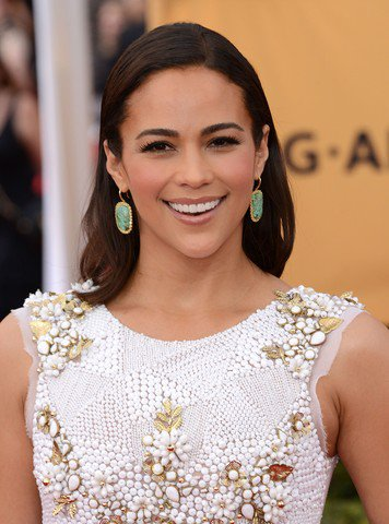 Paula Patton Boyfriend, Age, Biography