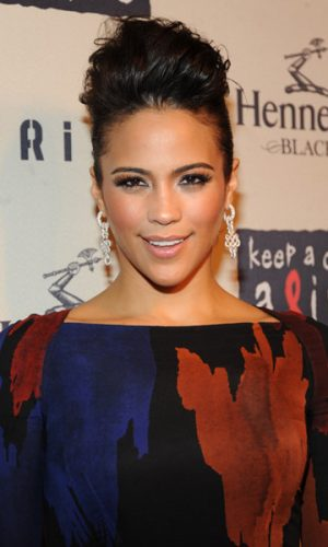 Paula Patton Measurements, Height, Weight, Bra Size, Age, Wiki