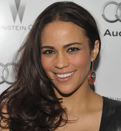 Paula Patton Upcoming films,Birthday date,Affairs