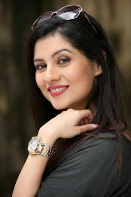 Payel Sarkar Measurements, Height, Weight, Bra Size, Age, Wiki