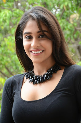 Regina Cassandra Measurements, Height, Weight, Bra Size, Age, Wiki