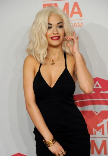 Asap rocky rita ora dating now 3
