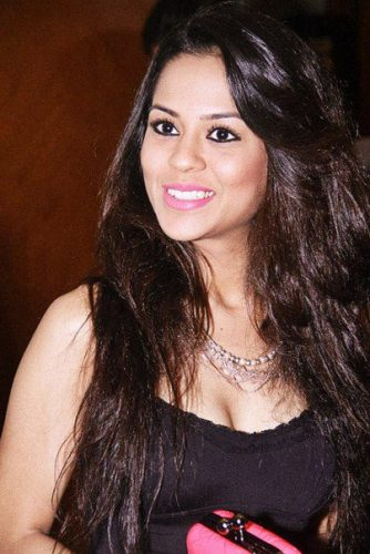Sana Saeed Boyfriend, Age, Biography