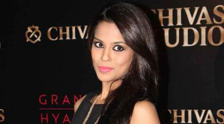 Sana Saeed Measurements, Height, Weight, Bra Size, Age, Wiki
