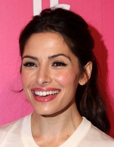 Sarah Shahi Boyfriend, Age, Biography