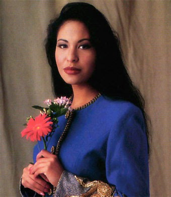 Selena Measurements Height Weight Bra Size Age Affairs