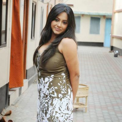 Sreelekha Mitra Upcoming films,Birthday date,Affairs
