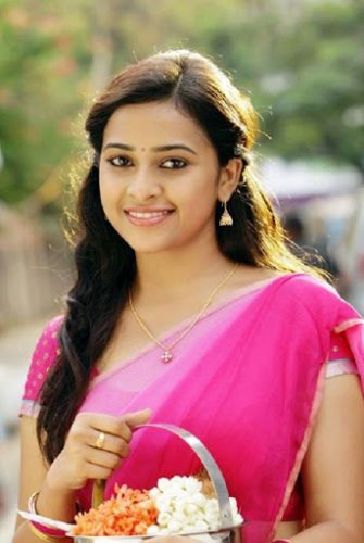 Sri Divya Boyfriend, Age, Biography
