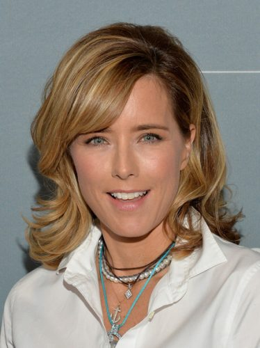 Téa Leoni Measurements, Height, Weight, Bra Size, Age, Wiki