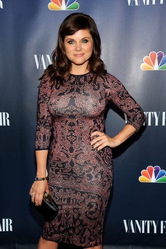 Tiffani Thiessen Upcoming films,Birthday date,Affairs