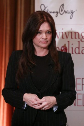 Valerie Bertinelli Boyfriend, Age, Biography