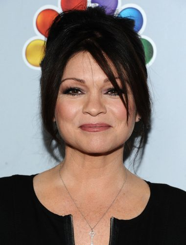 Valerie Bertinelli Measurements, Height, Weight, Bra Size, Age, Wiki