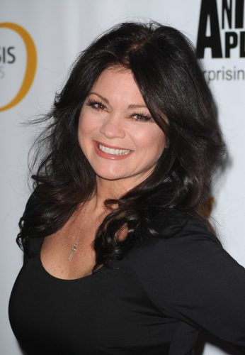 Valerie Bertinelli Upcoming films,Birthday date,Affairs
