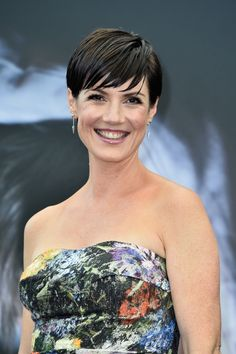 Zoe McLellan Measurements Height Weight Bra Size Age Affairs