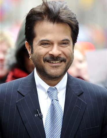Anil Kapoor Height, Weight, Age, Biceps Size, Body Stats